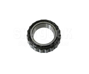 Timken 19150-20629 Tapered Roller Bearing