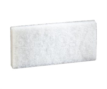 3M 8440 Doodlebg White Cleansing Pd