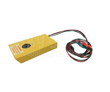 Action Air Parts LED52 Magneto Synchronizer (Aviation Deluxe)