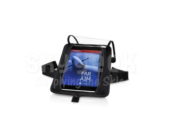 ASA ASA-KB-IPAD-2 iPad 2 Kneeboard with Cover