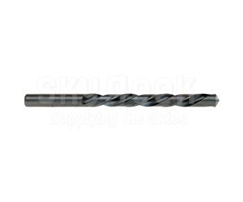 Aircraft Tool Supply 016-11/64 Drill Bit Left Handed