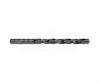 Aircraft Tool Supply 016-5/32 Drill Bit Left Handed