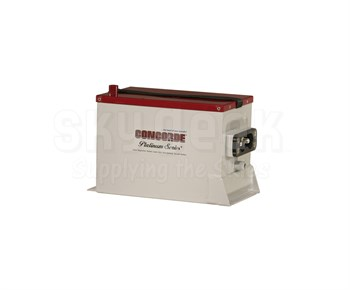 Concorde RG-222 24-Volt Helicopter Turbine Aircraft Battery