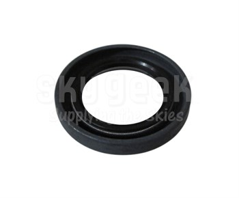 Teledyne Continental 25102 Oil Seal
