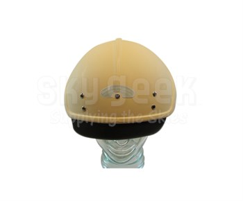 David Clark K10 Helmet Kit - 18852G-01
