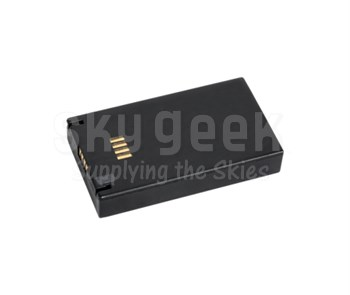 David Clark 40654G-01 Holder Assembly Battery with Case