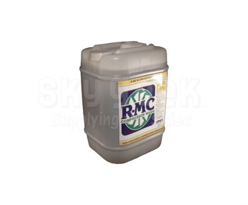 R-MC 4072-05 Concentrate Turbine Engine Compressor Wash - 5 Gallon Pail