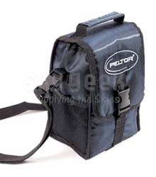 3M Peltor FP9007-US Headset Bag