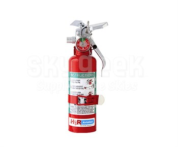 Fire extinguisher robot ppt