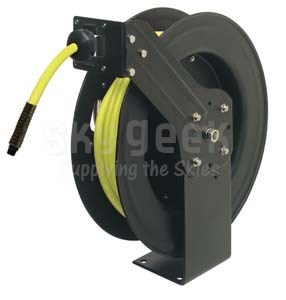 MORE DETAILS To Get Information about Legacy Flexzilla Air Hose Reel