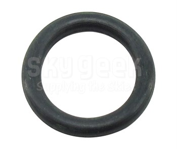 Military Standard MS28778-4 O-Ring