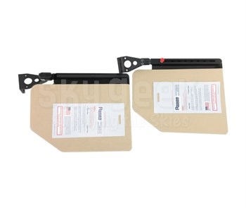 1510517 besides Cessna Wiring Diagram likewise Cirrus Sr22 Wiring Diagram also 221468259398 also Product info. on cessna 150 electrical system