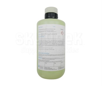 PPG Semco 222552 Pasa-Jell 102 Cleaning Compound - Quart Bottle