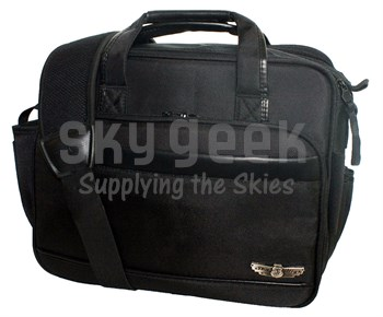 Sky High SH-1020 Voyager II Flight iPad Attach�