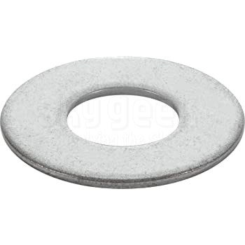 Tempest AB14268 Washer