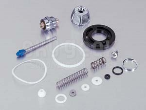 Titan 19908 Spray Gun Repair Kit for 19000 Series