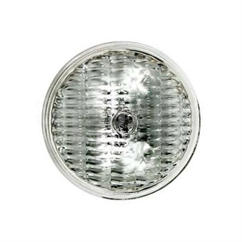 GE Lighting 4313 PAR36 13-Volt / 250-Watt Lamp, Incandescent