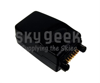 LightSPEED CA-757 Cell phone adapter for Nokia Cell Phones