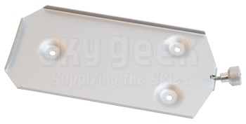 ACK Technologies A-30E Mounting Tray for A-30