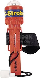 ACR 3959 Life Jacket Personal Strobe Light