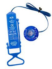 ACR Electronics 3730.0620 Water Activated Personal Rescue Light - Life Vests & Rafts - L8-4