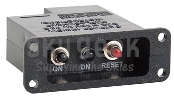 ACR Electronics 450004 Remote Switch Assembly