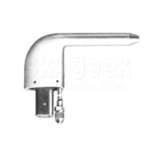 AeroControlex PH506L Pitot Tube