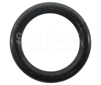 Aerospace Standard AS3570-012 O-Ring