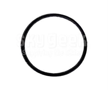 Aerospace Standard AS3570-113 O-Ring