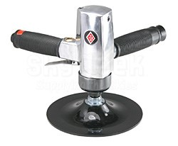 "Aircraft Tool Supply ATS4603 7"" Vertical Polisher"