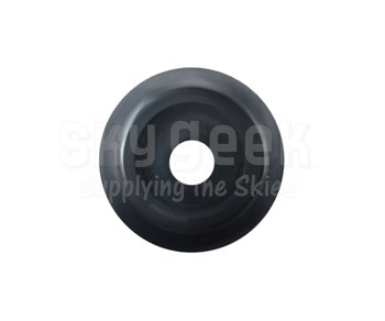 Aircraft Tool Supply SPCT100-14GN Replacement 14MM Rubber Grommet for SPCT100 & SPCT102