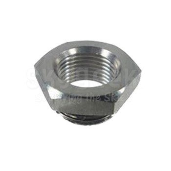 Aircraft Tool Supply SPCT100-14PA Replacement 14MM Spark Plug Thread Adapter for SPCT100 & SPCT102