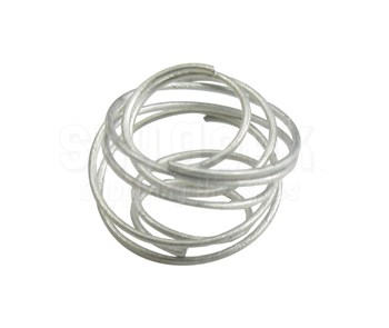 Airpath Instrument CB21-512 Bulb Ejector Spring