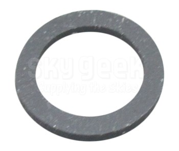 Airpath Instrument CB21-736 Rubber Filler Cap Gasket