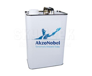 AkzoNobel TL-29 Clear AkzoNobel Standard Spec Thinner