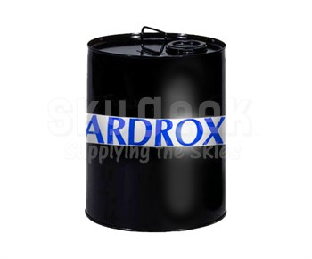Chemetall ARDROX® AV 100D Corrosion Inhibiting Compound - 20 Liter Steel  Pail