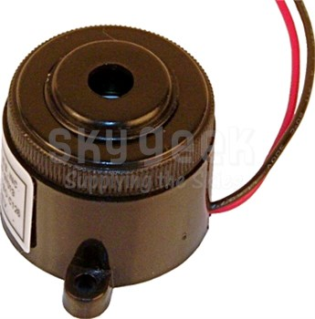 Artex 452-6505 Piezo Buzzer for ME406 ELT