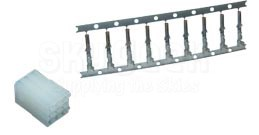 Artex 455-6196 Install Kit with Remote Switch for ME406 ACE