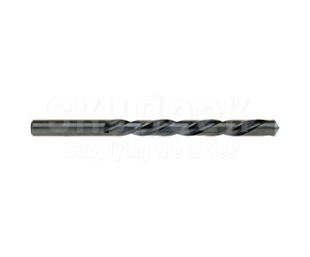 Aircraft Tool Supply 016-1/4 Drill Bit Left Handed