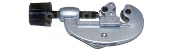 """Imperial 374-FC Deluxe 1/4"""" to 1-5/8"""" O.D. Tube Cutter"""