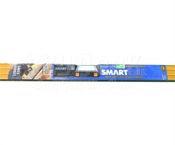 "M-D Building Products 92296 SmartTool? 48"" Level"