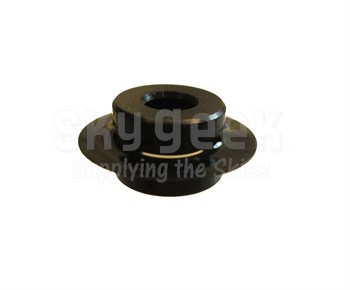 Airwolf AFC-470-1-50 Oil Filter Can Cutter Replacement Blade