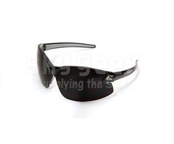 Edge Zorge G2 DZ116-2.0-G2 Magnifier with Black with Clear Lens 2.0 Magnification