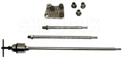 Moore Co. HE01 Exhaust Stud Replacer Kit