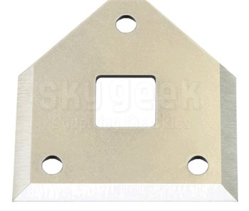 The TubeCutter™ HTC-RB Replacement Cutting Blade