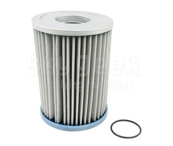 western filter p 1022 faa pma fuel filter element assembly at rh skygeek com fuel filter primer pump fuel filter pajero