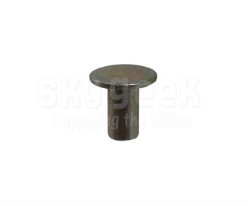 Aviation Products Systems APS105-00200 FAA-PMA Rivet - 25 Rivet/Pack