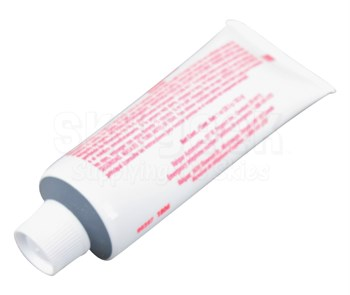 Axson Technologies F022290 Black Cream Hardener 50% - 1 oz Tube