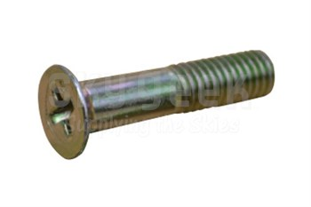 Bell Helicopter 120-079-8-10 Screw