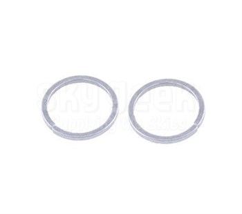 Camloc® 40G26-1A Ring, Retaining